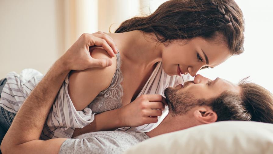7 признака, че си влюбена в лъжец