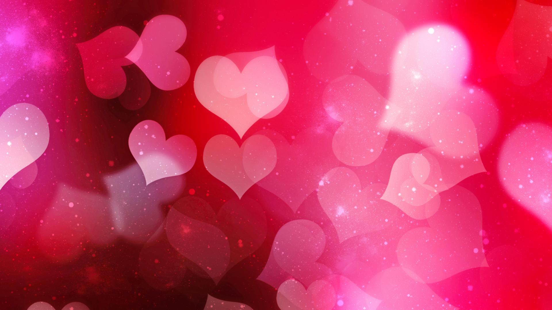 Парчета глупости, парчета любов