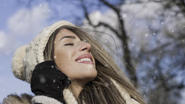 Дневен хороскоп за 13 декември, неделя