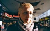Българската актриса, която покорява Европа
