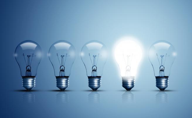 Как да спестим от сметката за ток