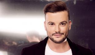 """Стефан Илчев: Чувствам се свободен на сцената на """"Като две капки вода"""""""