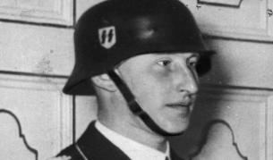 Мъжът, който дори Хитлер смяташе за жесток - Свят | Vesti.bg
