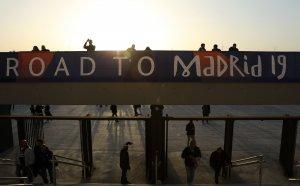 НА ЖИВО С GONG.BG: Време е за големия сблъсък в Мадрид