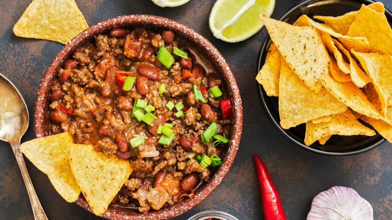 8 начина, с които да спасите пресолено ястие