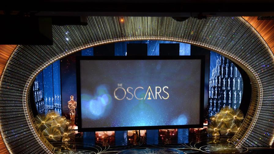 <p><strong>Борбата за зрителски интерес</strong> на &quot;Оскар&quot;-ите</p>