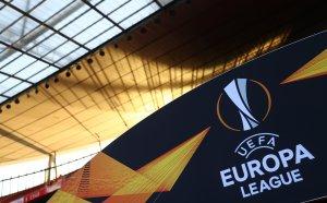 На живо с GONG.BG: Резултатите от реваншите в Лига Европа!