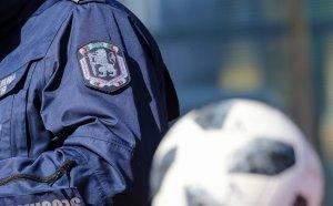 Хванаха футболист от Втора лига с наркотици - клубът с мигновена реакция