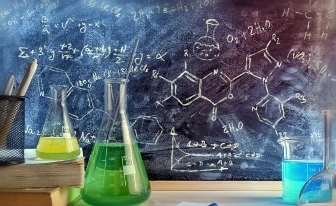 А сега накъде: има ли бъдеще за младите български учени
