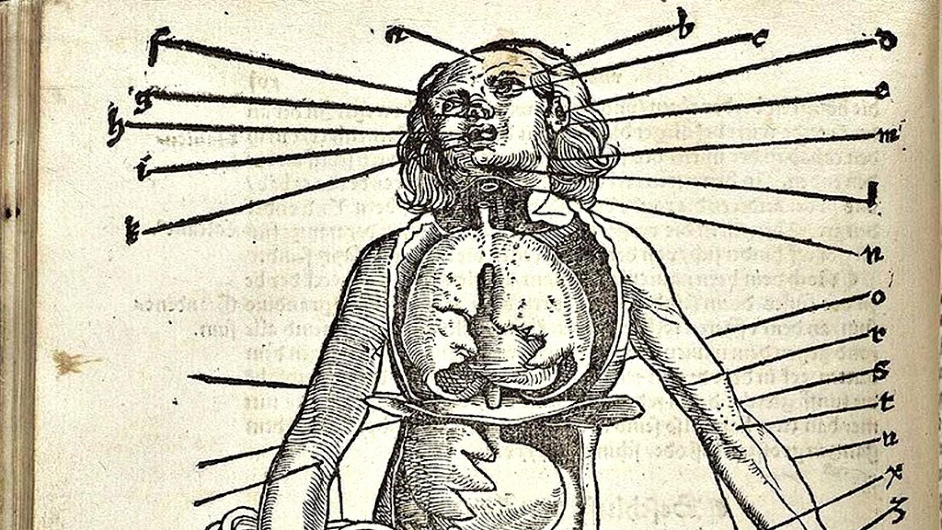 Стара медицинска практика за източване на кръв спаси живот