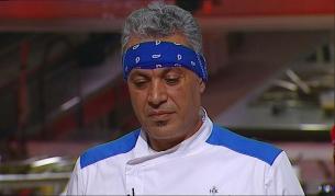 <p><strong>Хани:</strong> Най-трудно в кухнята на шеф Ангелов беше напрежението</p>