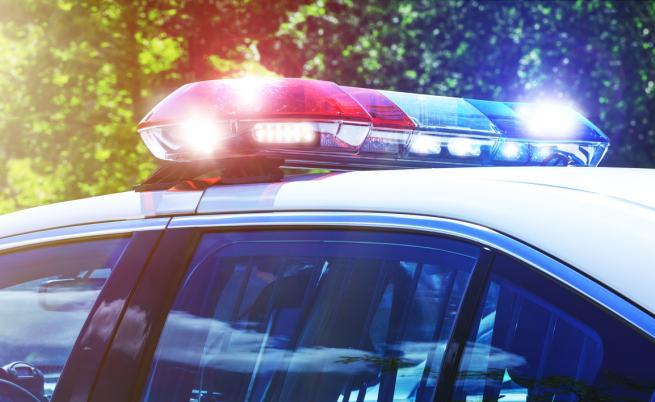 Мъж и жена са намерени задушени в гараж в Пловдив