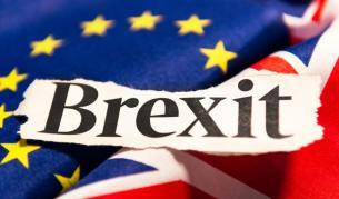 Британските депутати гласуваха против Брекзит без сделка