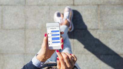 10 неща, които НЕ трябва да споделяш в социалните мрежи