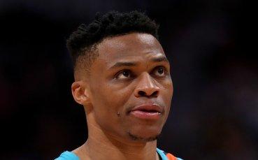 Голяма звезда от НБА обяви, че е пипнал коронавирус
