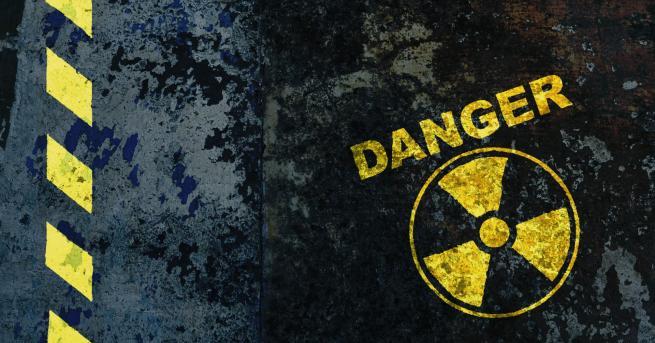 Свят Прикрива ли Русия изтичане на радиация край Архангелск Руските