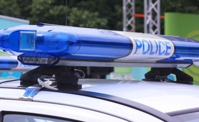 Мащабно издирване на заподозрения за убийството в Костенец