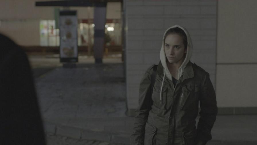 """<p><strong>""""Лошо момиче""""</strong> - дебютът на Мариан Вълев с <strong>първа прожекция</strong></p>"""