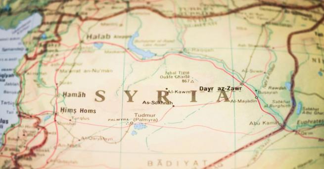 Свят Ще изпрати ли Европа войници в Сирия За Париж