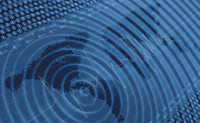 Земетресения в Албания, 60% от къщите в Корча са необитаеми
