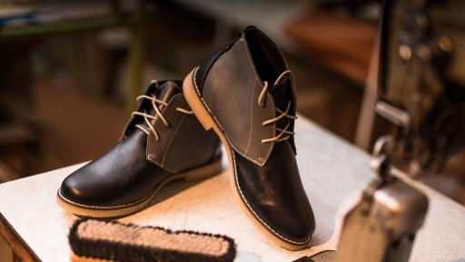 <p>Чудото от Вроцлав: <strong>да влезеш в обувките на доброто</strong></p>