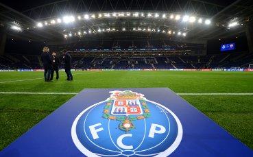 Транферният Дракон - защо Порто е футболната митница на Европа?
