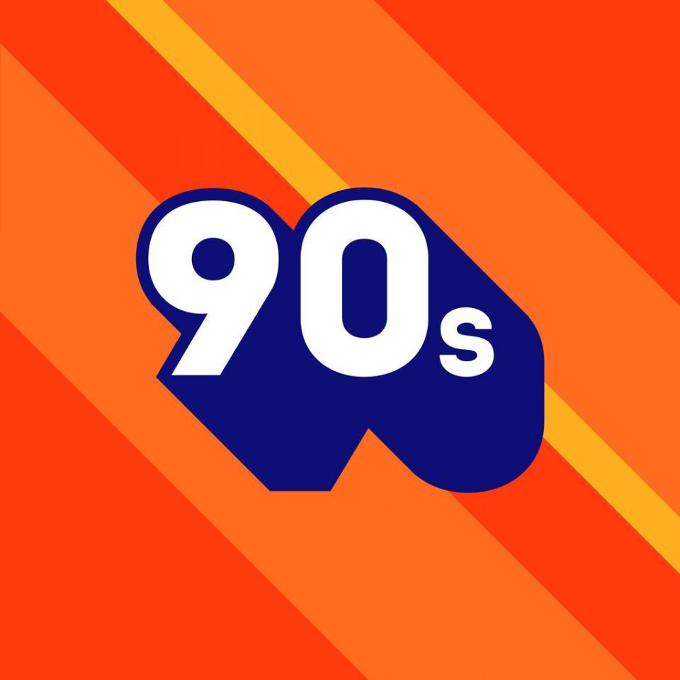 деца 90те носталгия