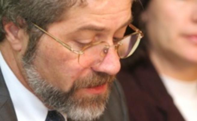 Игор Дамянов: И тази учебна година без тестове
