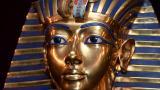 <p>В Париж представят съкровища от <strong>гробницата на Тутанкамон</strong></p>