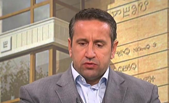 Скандалът с имоти и оставки, какви са щетите за ГЕРБ