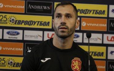 Петър Занев за семейството, Стоичков и националния отбор