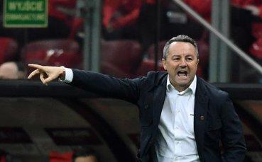 В Сърбия се учудват на евентуалното завръщане на Стоянович в Левски