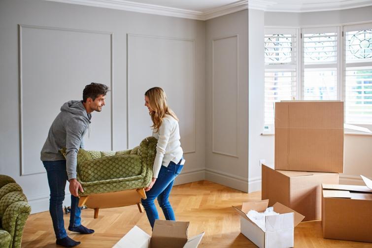 дом къща мебели обзавеждане