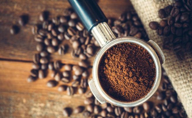 Ново: Кафето няма лош ефект за сърцето