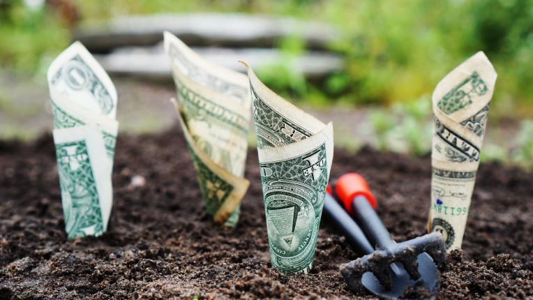 Ценните уроци за парите, на които да научим децата си