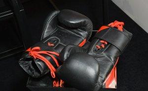 Починалият роден боксьор ползвал чужд лиценз и чужда самоличност