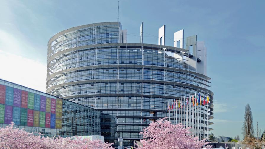 <p>Цените на храната станаха &bdquo;солени&rdquo; в eвропарламента</p>