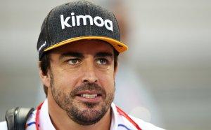 Шампион във Формула 1 стартира подготовка за Дакар