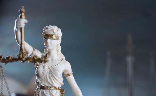 Съдии опитвали да пробият системата за случайно разпределение на делата от екзотични острови