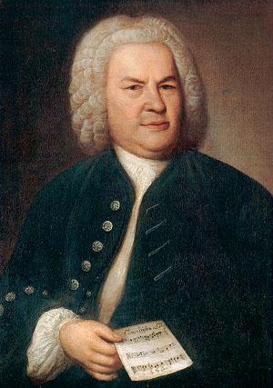 """Йохан Себастиян Бах композира музика в чест на кафето. През 1732 г. той пише цяла кратка опера за манията по кафе във Виена. Нарича я """"Кафената кантата"""" ( The Coffee Cantata). Базирана върху комедийна поема на Пикандер кантатата (музикална вокална композиция с инструментален акомпанимент, която в повечето случаи е с повече от едно действие) осмива общественото притеснение спрямо манията по виенските кафенета. По това време хората са смятали, че кафето води до безплодие при жените и пиенето на кафе е считано за порок."""