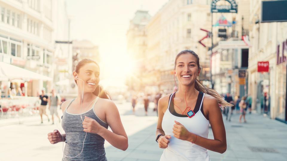 5 начина да се мотивираме за спорт и физическа активност