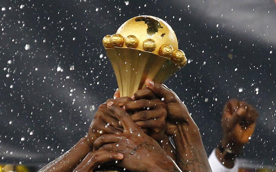 Решение в Африка ще вбеси европейските клубове