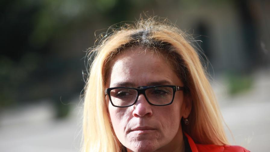 Осъдиха Иванчева на 20 г. затвор