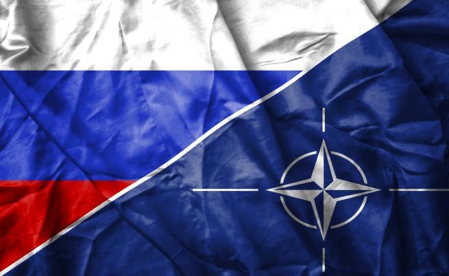 Русия и НАТО напълно прекратиха сътрудничеството