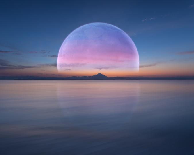 """<p><span style=""""color:#b22222;""""><strong>Какво е препоръчително да се прави:</strong></span></p>  <p><strong>Лунното затъмнение е чудесно време за преосмисляне, планиране и наблюдение.</strong>&nbsp;На този ден може спокойно да планирате бъдещето си. Да развиете някоя идея, която отдавна обмисляте.</p>"""