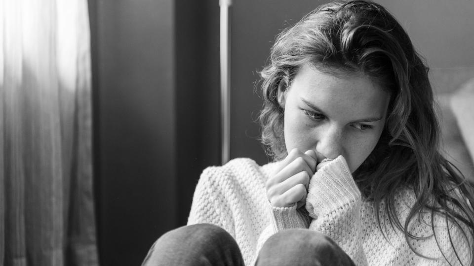 Как навиците на партньора ви вредят на здравето