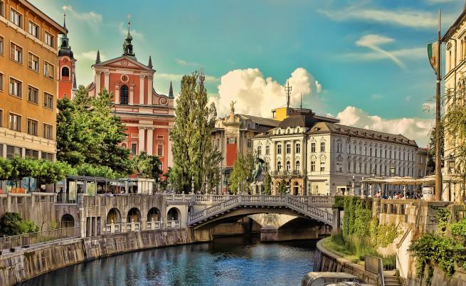 Дават по 530 евро на месец на безработните в Словения