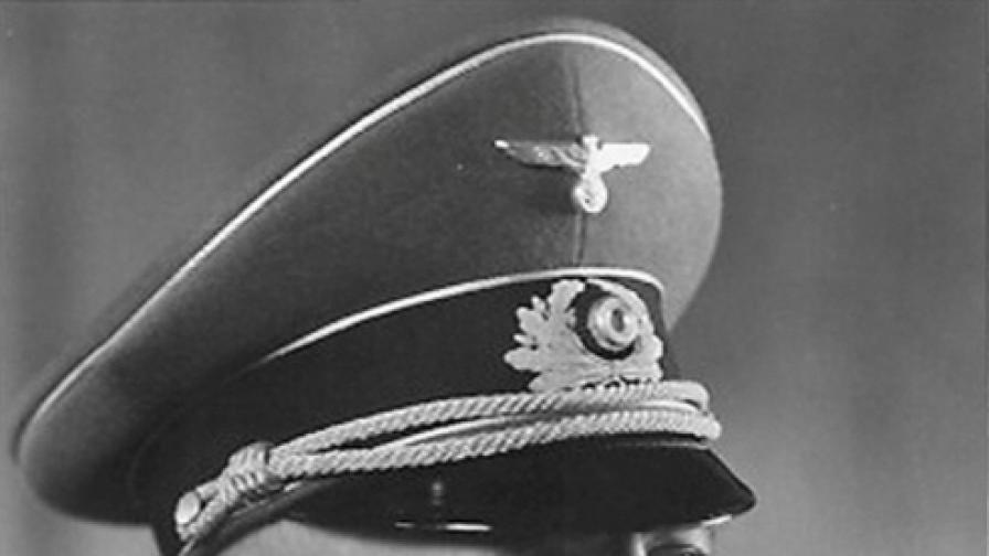 Историята на Ервин Ромел - нацистикят...