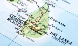 <p>След атентата- въпроси, които не са само за Шри Ланка</p>