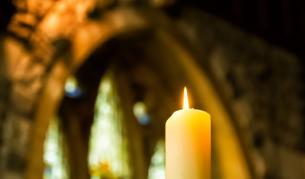 Преображение Господне е! Един от най-светлите празници - България